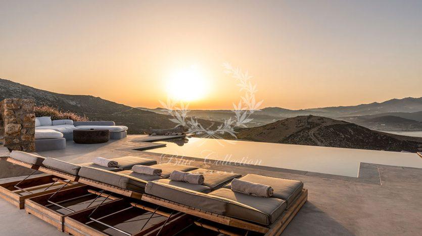 Mykonos_Luxury_Villas_FTL-8-(33)