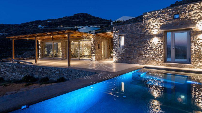 Mykonos_Luxury_Villas_FTL-8-(39)