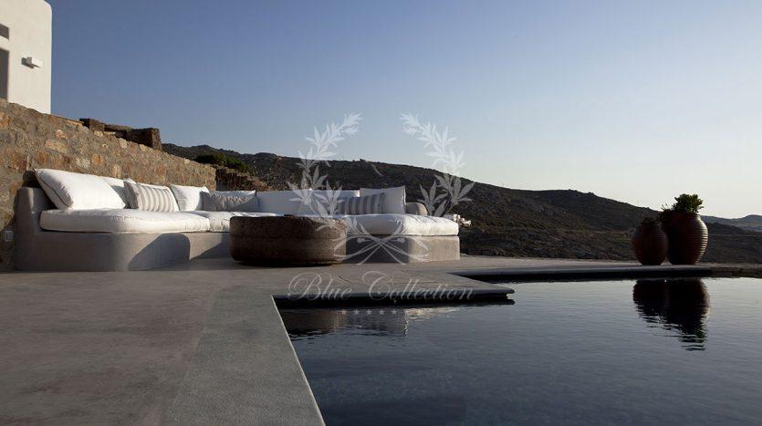 Mykonos_Luxury_Villas_FTL-8-(4)