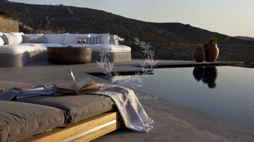 Mykonos_Luxury_Villas_FTL-8-(8)