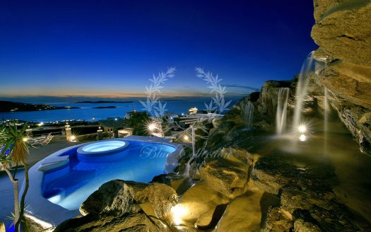 Mykonos_Luxury_Villas_GLD3-(10)