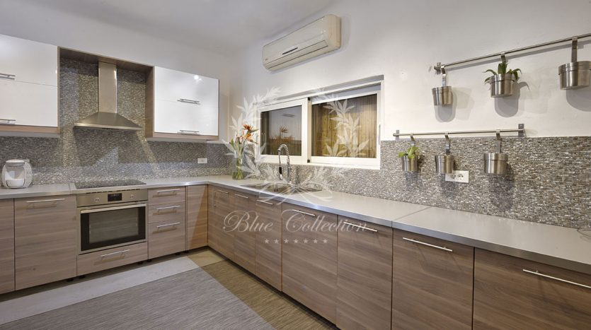 Mykonos_Luxury_Villas_GLD3-(15)