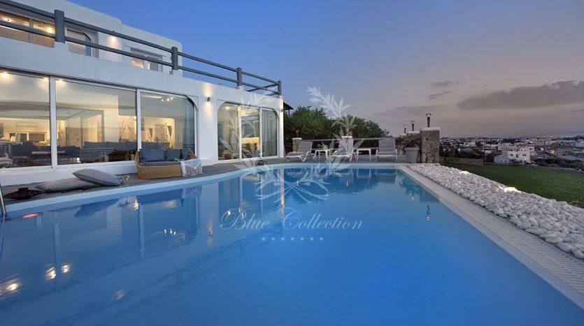 Mykonos_Luxury_Villas_GLD3-(27)