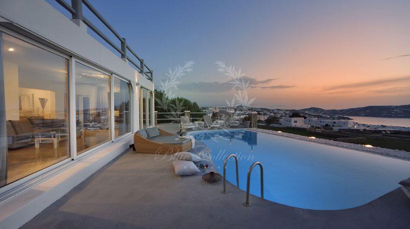 Mykonos_Luxury_Villas_GLD3-(29)