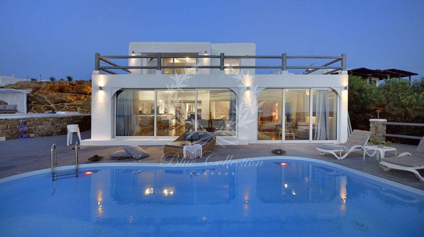 Mykonos_Luxury_Villas_GLD3-(31)
