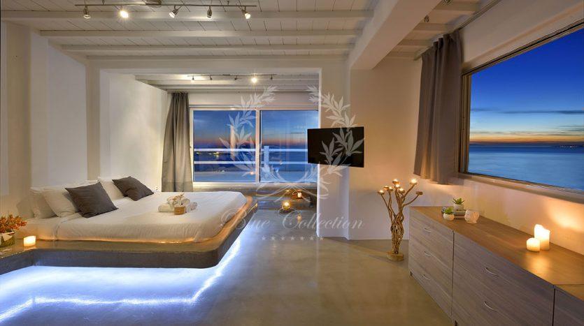 Mykonos_Luxury_Villas_GLD3-(34)