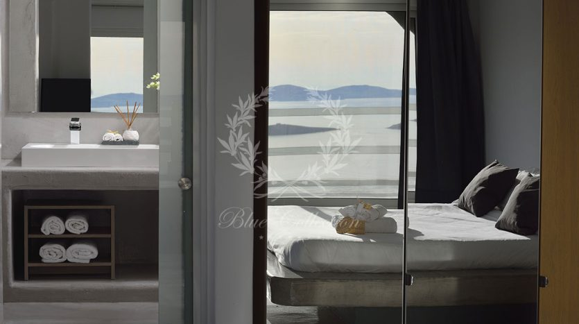 Mykonos_Luxury_Villas_GLD3-(36)