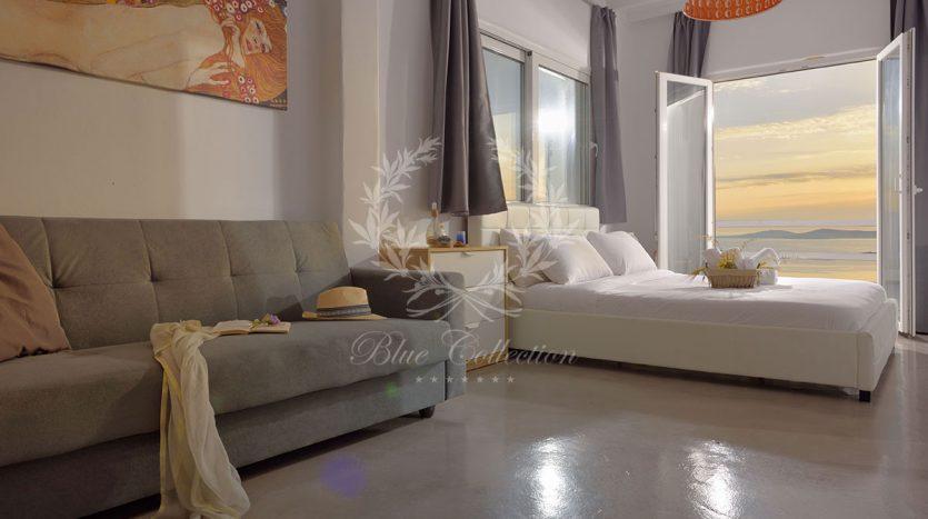 Mykonos_Luxury_Villas_GLD3-(40)