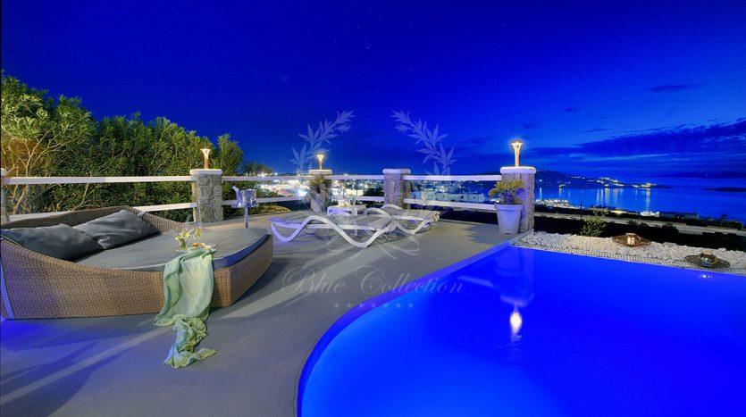 Mykonos_Luxury_Villas_GLD3-(45)