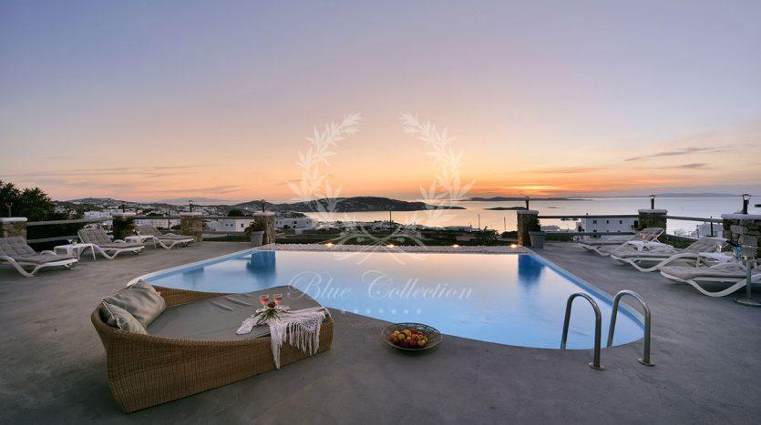 Mykonos_Luxury_Villas_GLD3-(5)