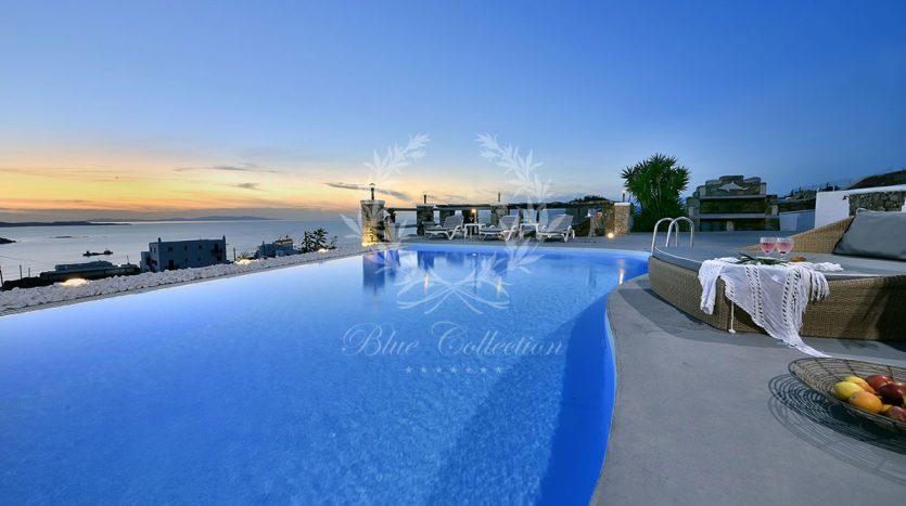 Mykonos_Luxury_Villas_GLD3-(7)