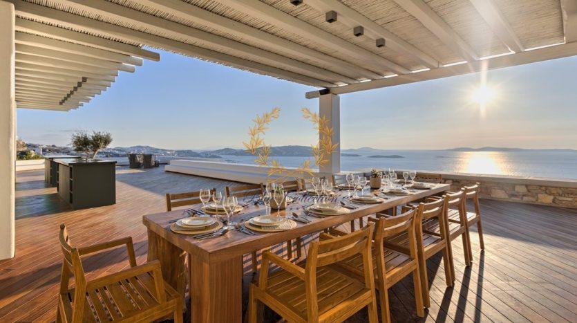 Mykonos_Luxury_Villas_Greece_Blue_Collection_TDS3 (11)