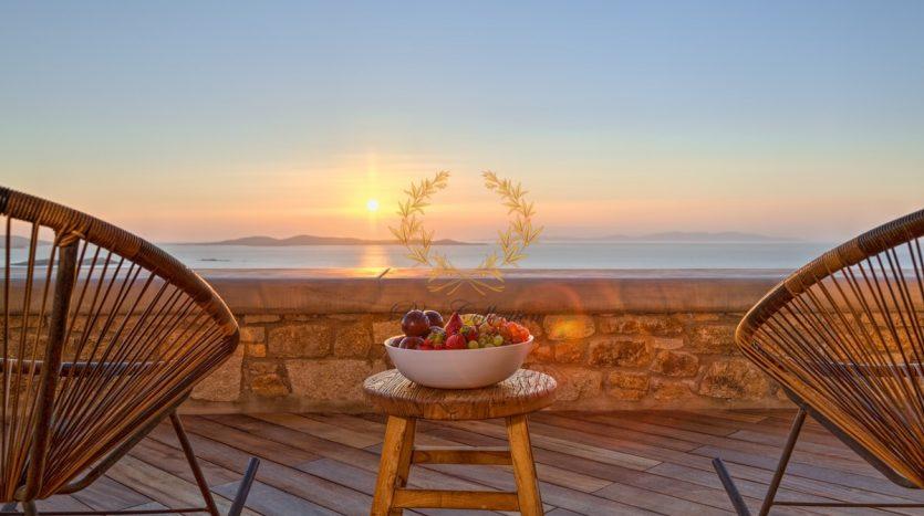 Mykonos_Luxury_Villas_Greece_Blue_Collection_TDS3 (14)