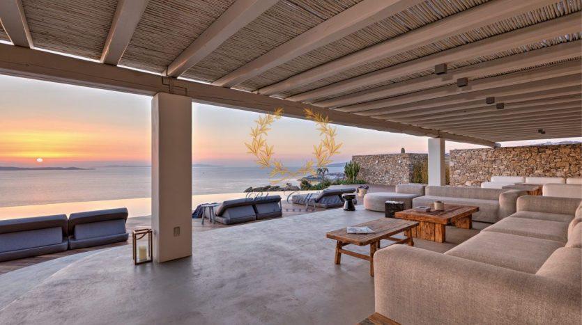 Mykonos_Luxury_Villas_Greece_Blue_Collection_TDS3 (15)