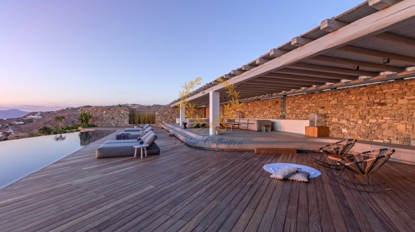 Mykonos_Luxury_Villas_Greece_Blue_Collection_TDS3 (16)