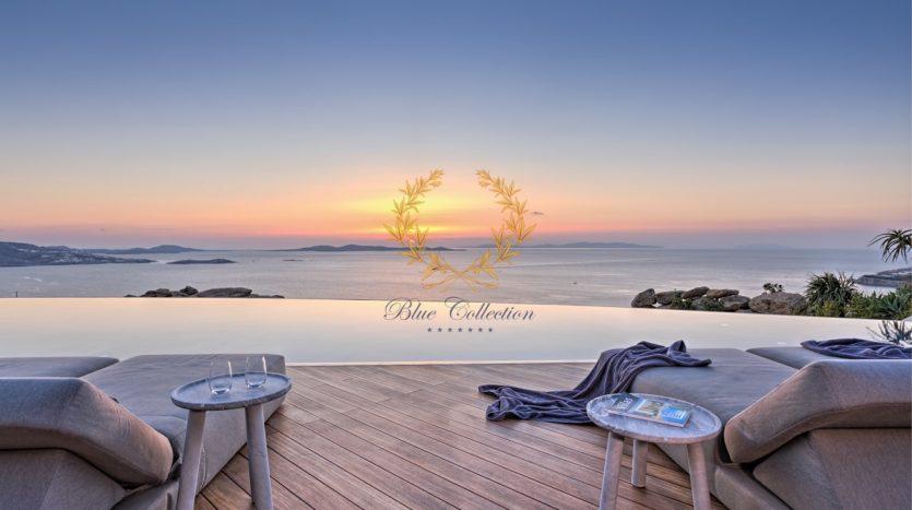 Mykonos_Luxury_Villas_Greece_Blue_Collection_TDS3 (18)