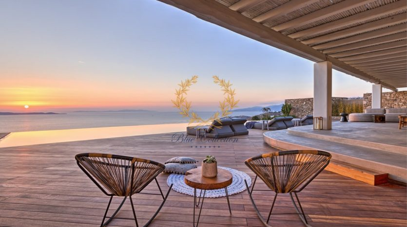 Mykonos_Luxury_Villas_Greece_Blue_Collection_TDS3 (19)