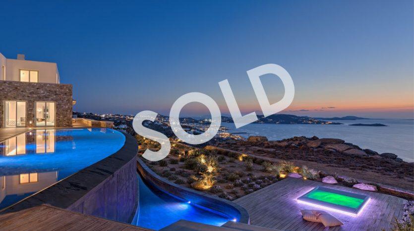 Mykonos_Luxury_Villas_Greece_Blue_Collection_TDS3 (23)