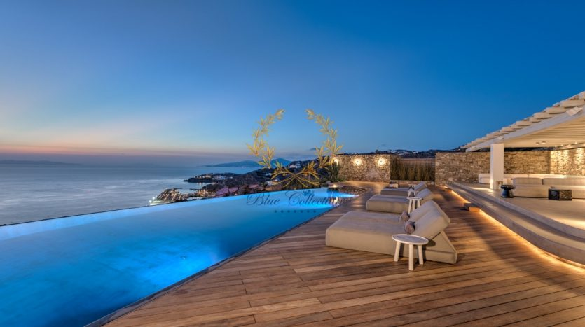 Mykonos_Luxury_Villas_Greece_Blue_Collection_TDS3 (24)