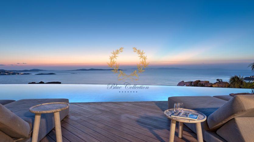 Mykonos_Luxury_Villas_Greece_Blue_Collection_TDS3 (25)