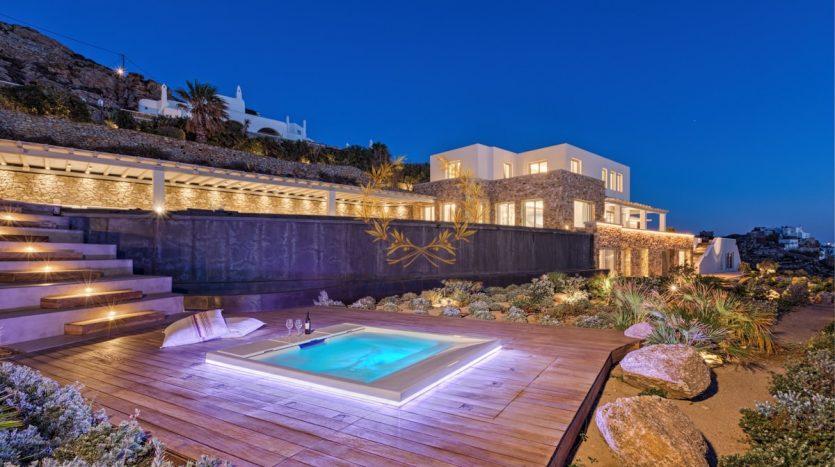 Mykonos_Luxury_Villas_Greece_Blue_Collection_TDS3 (26)