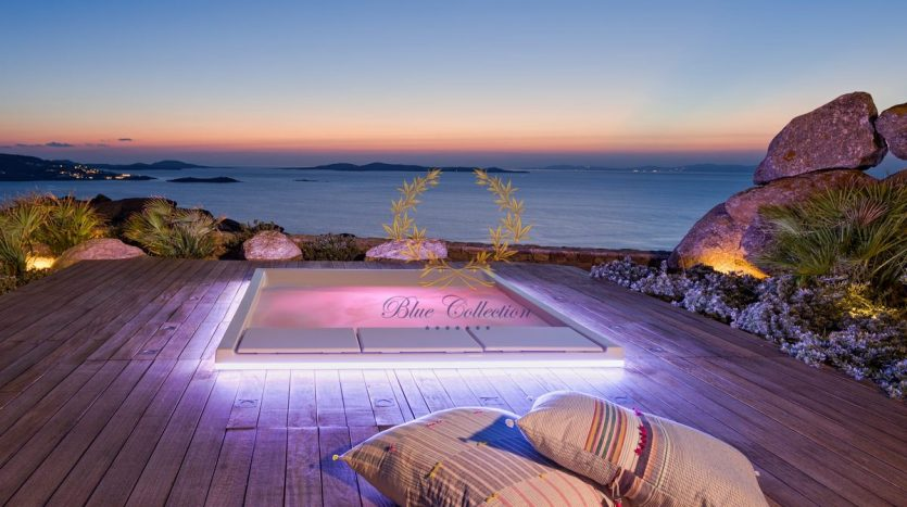 Mykonos_Luxury_Villas_Greece_Blue_Collection_TDS3 (27)