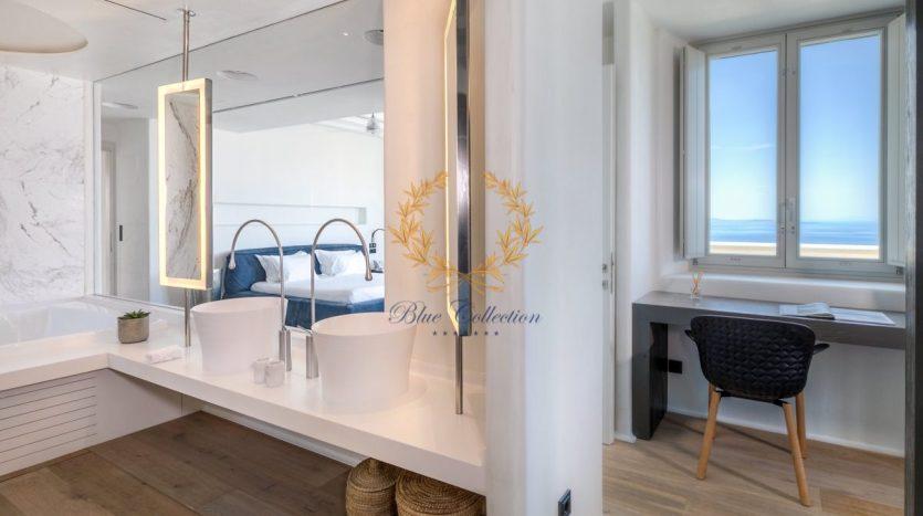 Mykonos_Luxury_Villas_Greece_Blue_Collection_TDS3 (39)