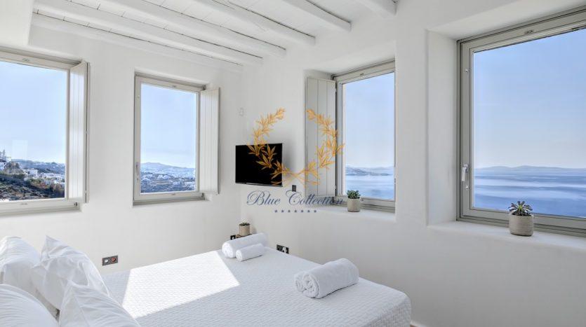 Mykonos_Luxury_Villas_Greece_Blue_Collection_TDS3 (41)