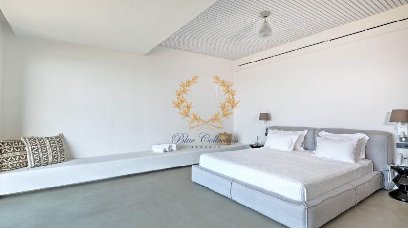 Mykonos_Luxury_Villas_Greece_Blue_Collection_TDS3 (43)
