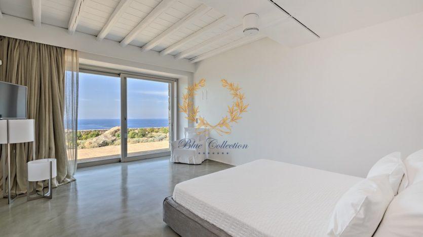 Mykonos_Luxury_Villas_Greece_Blue_Collection_TDS3 (46)