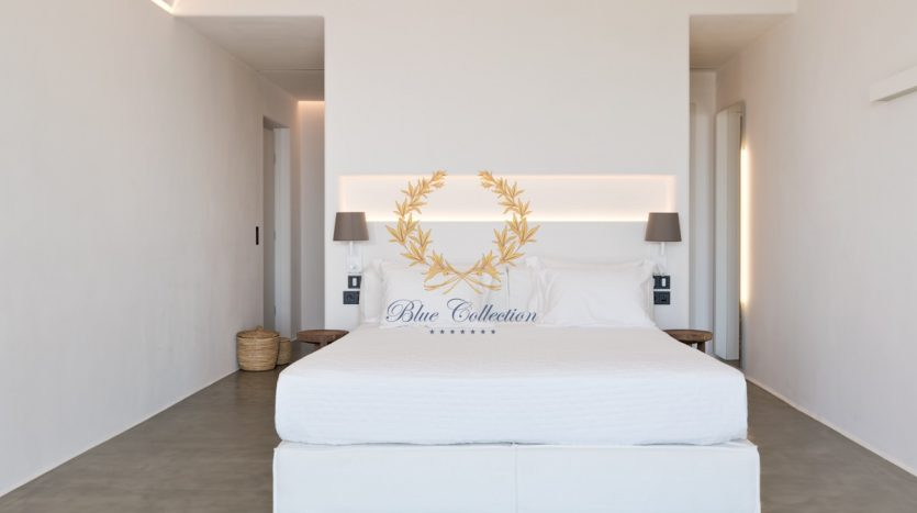 Mykonos_Luxury_Villas_Greece_Blue_Collection_TDS3 (47)
