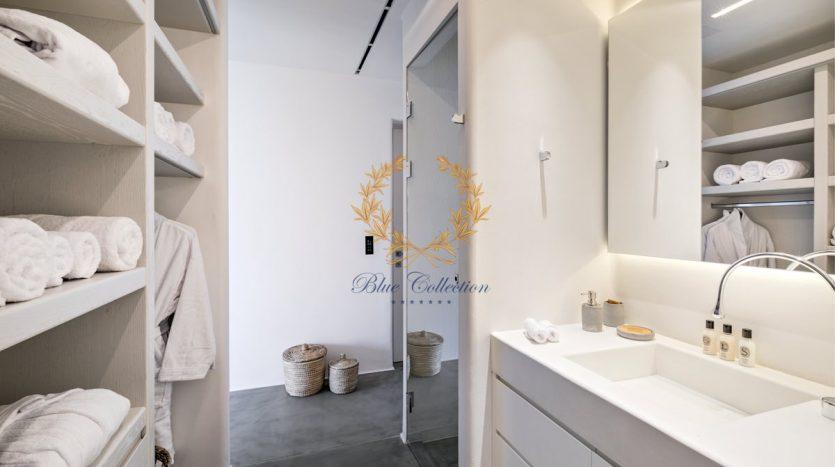 Mykonos_Luxury_Villas_Greece_Blue_Collection_TDS3 (49)