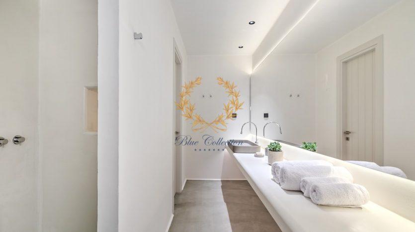 Mykonos_Luxury_Villas_Greece_Blue_Collection_TDS3 (50)