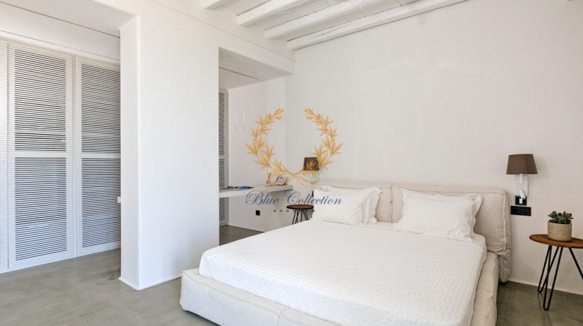 Mykonos_Luxury_Villas_Greece_Blue_Collection_TDS3 (51)