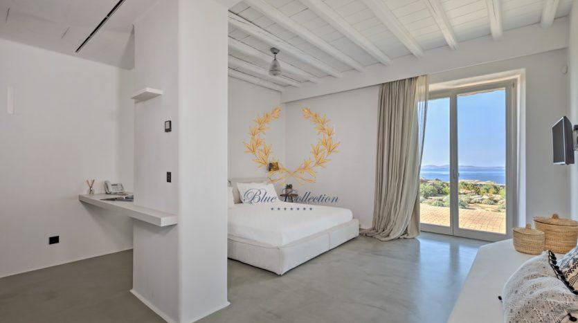 Mykonos_Luxury_Villas_Greece_Blue_Collection_TDS3 (52)