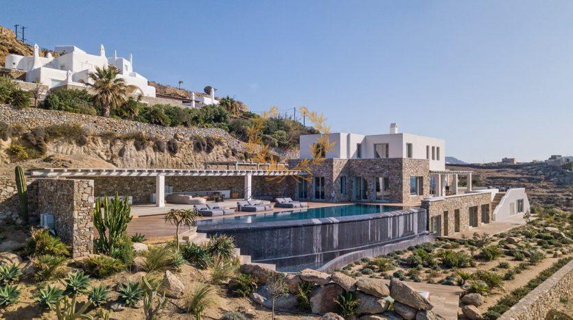 Mykonos_Luxury_Villas_Greece_Blue_Collection_TDS3 (54)