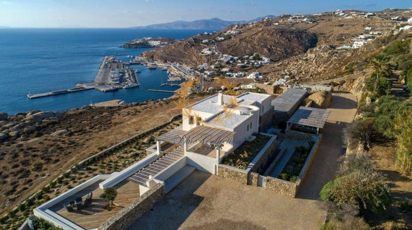 Mykonos_Luxury_Villas_Greece_Blue_Collection_TDS3 (55)