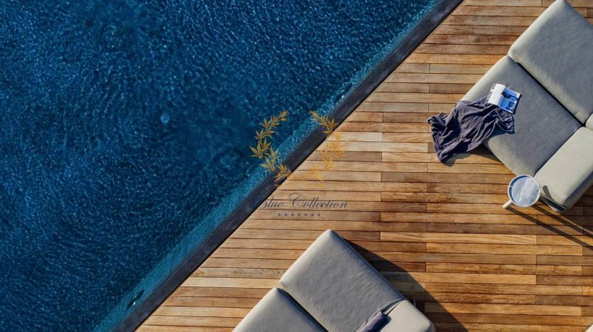 Mykonos_Luxury_Villas_Greece_Blue_Collection_TDS3 (56)