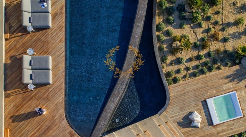 Mykonos_Luxury_Villas_Greece_Blue_Collection_TDS3 (57)