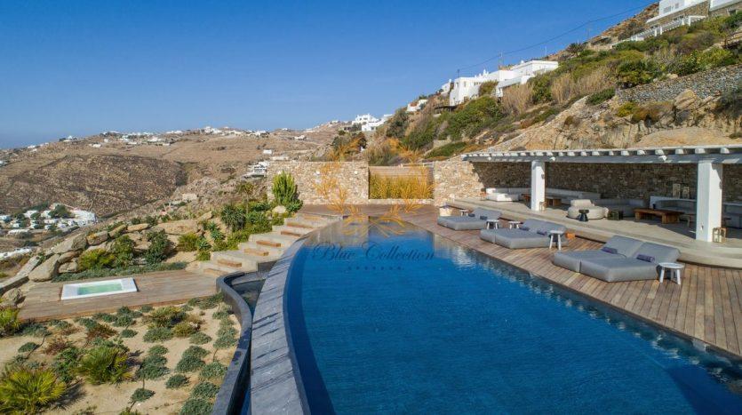 Mykonos_Luxury_Villas_Greece_Blue_Collection_TDS3 (58)