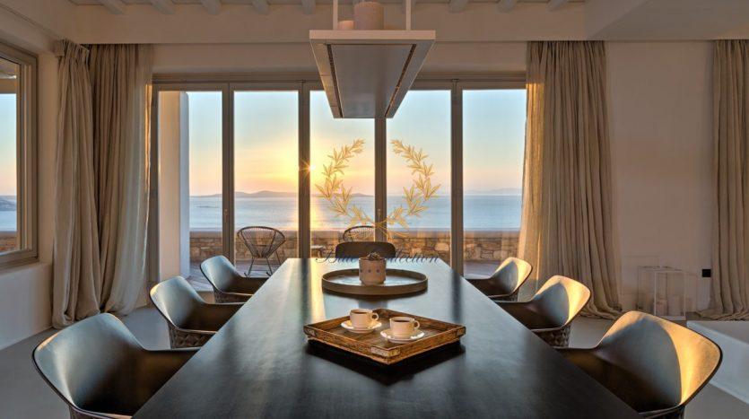 Mykonos_Luxury_Villas_Greece_Blue_Collection_TDS3 (6)