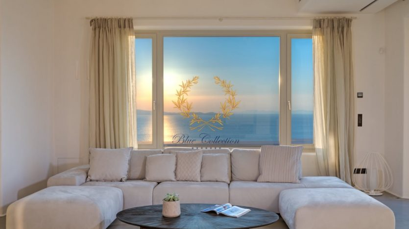Mykonos_Luxury_Villas_Greece_Blue_Collection_TDS3 (7)