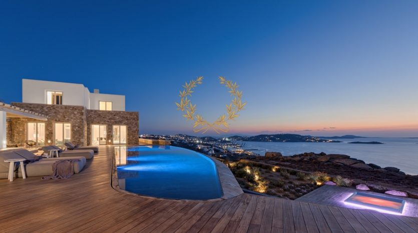 Mykonos_Luxury_Villas_Greece_Blue_Collection_TDS3
