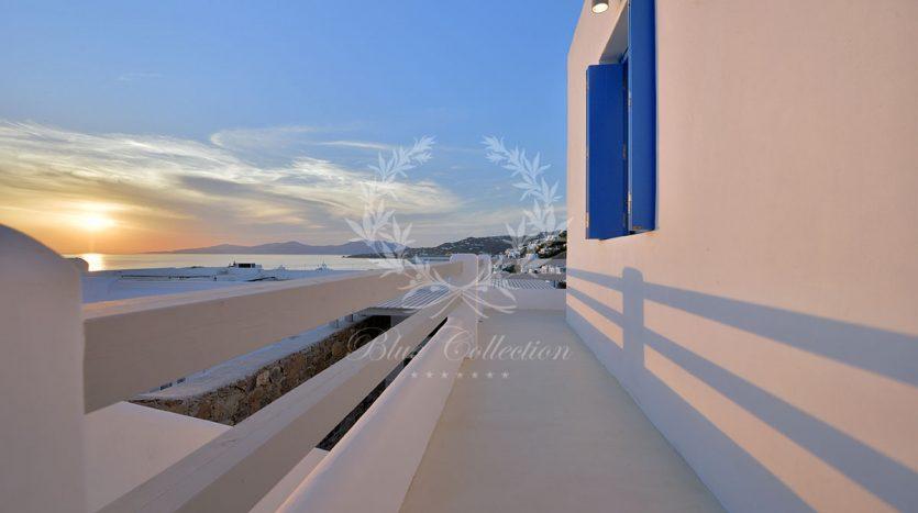 Mykonos_Luxury_Villas_MTL3-(16)