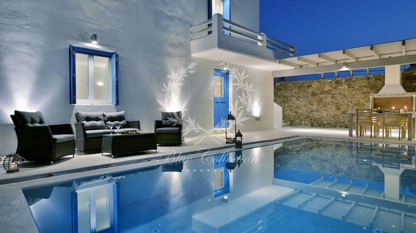 Mykonos_Luxury_Villas_MTL3-(19)