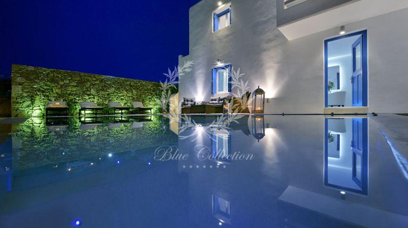 Mykonos_Luxury_Villas_MTL3-(21)