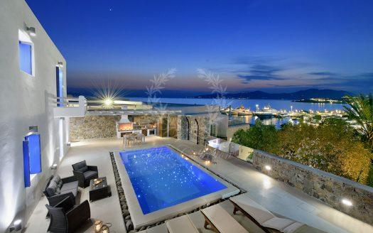Mykonos_Luxury_Villas_MTL3-(22)