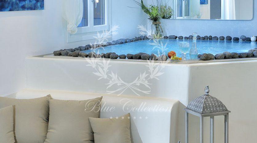 Mykonos_Luxury_Villas_MTL3-(28)
