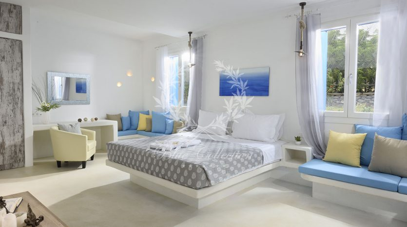 Mykonos_Luxury_Villas_MTL3-(3)
