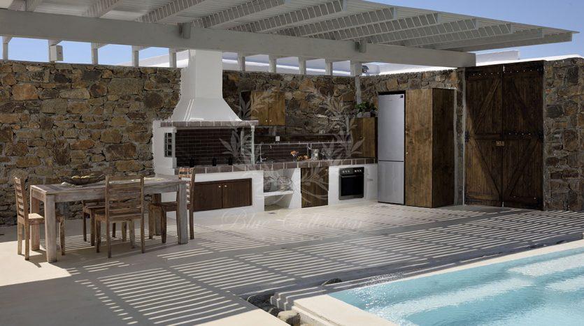 Mykonos_Luxury_Villas_MTL3-(31)